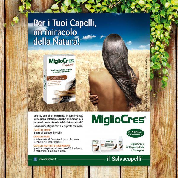 adv-migliocres11042FCD-245E-44BF-C963-EF4341E1DB49.jpg