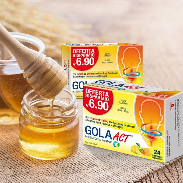 gola-act63527A0D-C5F2-BDAB-32D7-3DA14B27620B.jpg